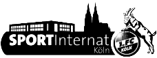 Logo_Sportinternat
