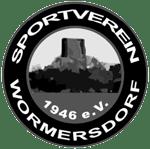 logo_sv_wormersdorf