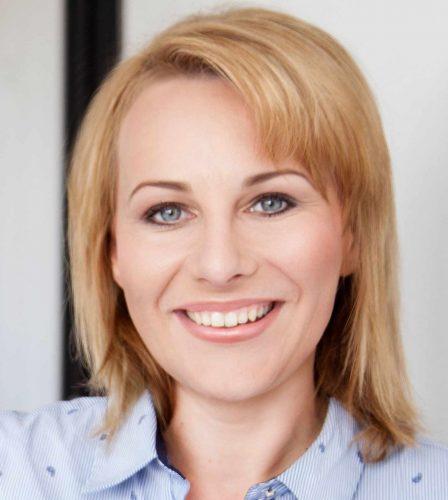 Nadina Arnautovic