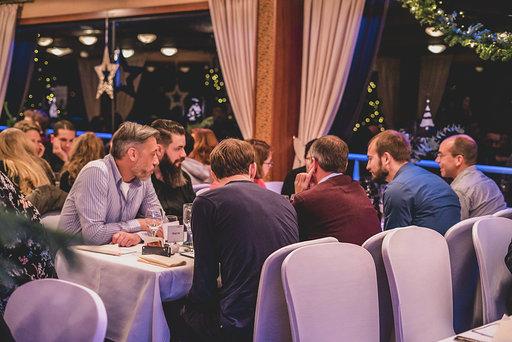 Mottoparty Weihnachtsfeier.Weihnachtsfeier Als Full Service Event Inkl Spannendem Krimi Dinner