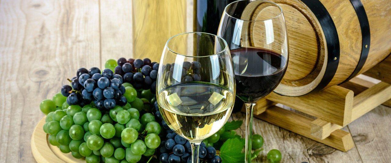 Weintour durch Bad Honnef