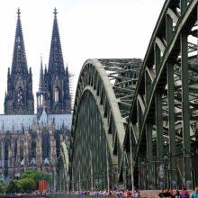 Teamevents Köln
