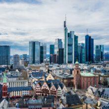 Teamevents Frankfurt